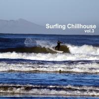 - Surfing Chillhouse Vol.3