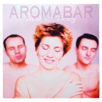 Aromabar - Milk & Honey