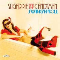 Sugarpie And The Candymen - Lemon Tree