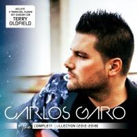 Carlos Garo - Trip North