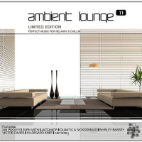 Ambient Lounge 11