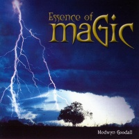 Medwyn Goodall - Essence Of Magic