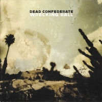 Dead Confederate - The Rat