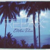- Relax (Edition Three)