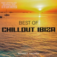 TIMECODE - Best Of Chillout Ibiza