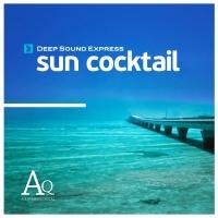 Deep Sound Express - Sun Cocktail
