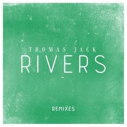 Thomas Jack - Rivers (HUGEL Remix)