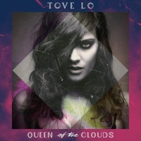 Tove Lo - Talking Body - Remixes