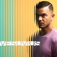 Guy Sebastian - Vesuvius
