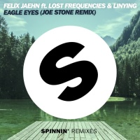 Felix Jaehn - Eagle Eyes (Joe Stone Remix)