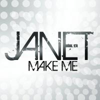 Make Me (Bimbo Jones Radio Edit)