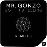 Mr. Gonzo - Got This Feeling (Dirty Freek Remix)