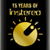- DJ Dan Presents 15 Years of Instereo
