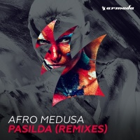 - Pasilda (Siege Remix)