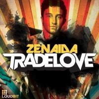 - Zenaida
