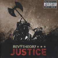 Rev Theory - Justice