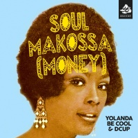 Yolanda Be Cool - Soul Makossa