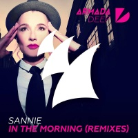 Whigfield - In The Morning (Francois Remix)
