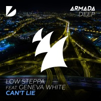 - Can't Lie (feat. Geneva White) - EP
