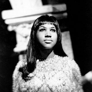 Aretha Franklin - Disco Funk Collection