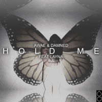 Awae - Hold Me (Extended Mix)