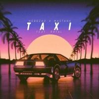 Nebezao & Mastank feat. RAFAL - Taxi