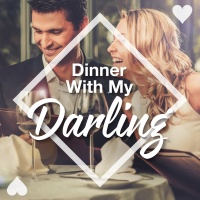 Mariah Carey - Dinner With My Darling