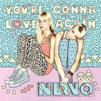 Nervo - Your Gonna Love Again (Elektrik Storm Remix)