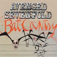 Avenged Sevenfold - Bat Country