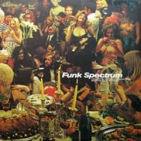 Masters At Work - Funk Spectrum
