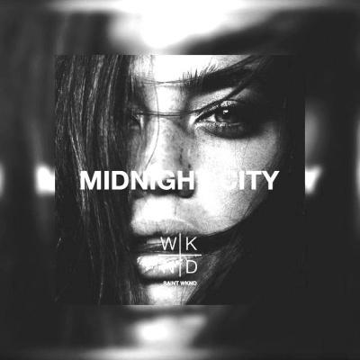 M83 - Midnight City (Saint Wknd Remix)