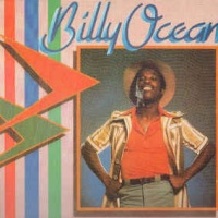 - Billy Ocean