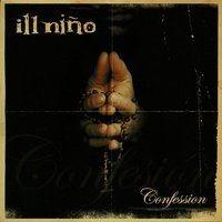 Ill Nino - How Can I Live