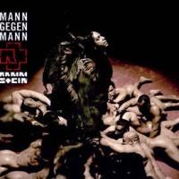 Mann Gegen Mann1