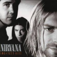 Nirvana - Greatest Hits (CD 01)