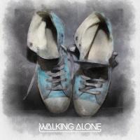 Dirty South - Walking Alone