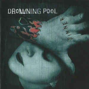 Drowning Pool - Tear Away