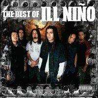 Ill Nino - What You Deserve
