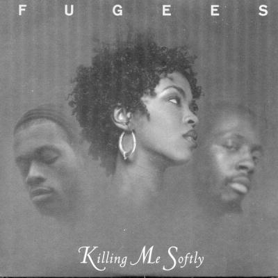 Fugees - Mastermix Classic Cuts The Soul Box 2
