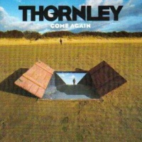 THORNLEY - All Comes Out In The Wash