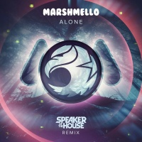 Alone (Speaker Of The House Remix)