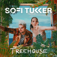 - Treehouse