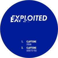 Claptone - Cream/Good to You