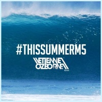 This Summer's Gonna Hurt (Etienne Ozborne BeachClub Remix)