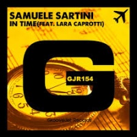 IN TIME (FEAT. LARA CAPROTTI)