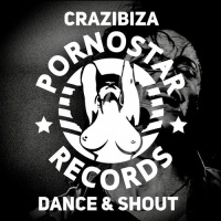 Crazibiza - Dance & Shout