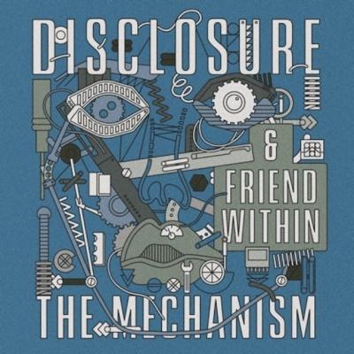 Disclosure - The Mechanism