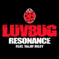 LuvBug - Resonance
