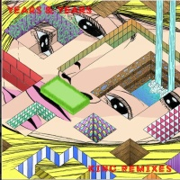 Years & Years - King (TCTS Remix)