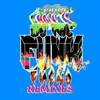 Dillon Francis - We The Funk (Scene Writers Remix)